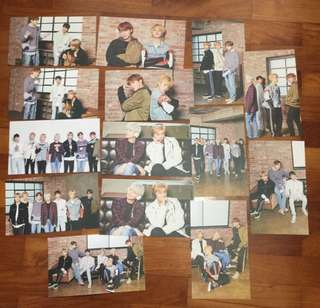 Bts Mediheal Pc From Korea