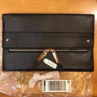 Aldo Laroawiel Chain Bag