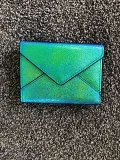 Rebecca Minkoff Card Holder
