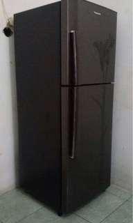 Dijual Kulkas Panasonic NR-B229H
