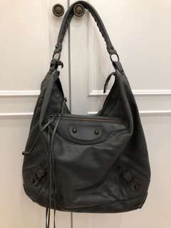 Balenciaga Day Bag