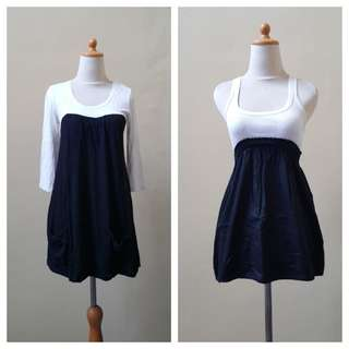 2pc for 80rb