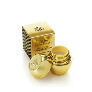 Tender Care Oriflame 50th Anniversary Gold