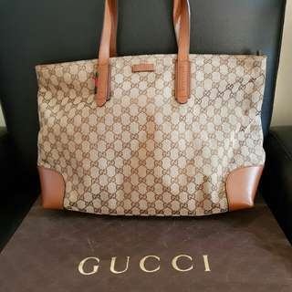 3987a05774da gucci preloved | Bags & Wallets | Carousell Indonesia