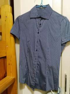 (4) G2000 Shirt, $60 for 6
