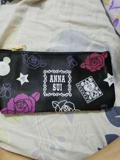 Anna Sui 化袋(包平郵)