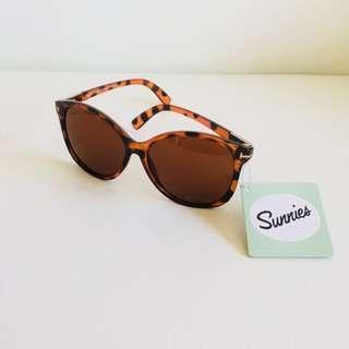 Sunnies sunglasses 💛