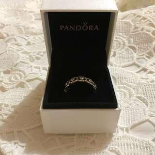Pandora - Romans ring