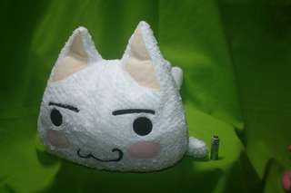Toro Japan character Stuffed / Stuff Toy