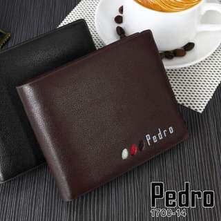 PEDRO Wallet 1700-14#*