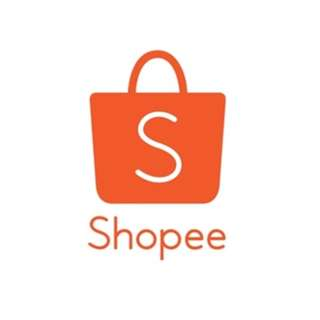 Shopee MY RM10 Voucher Digital Code (For Shopee App Only)