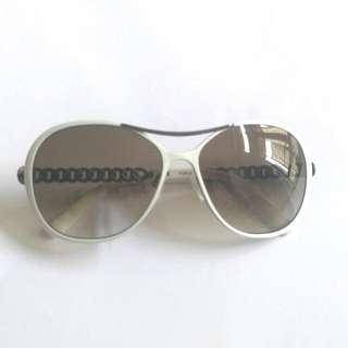 FURLA 太陽眼鏡