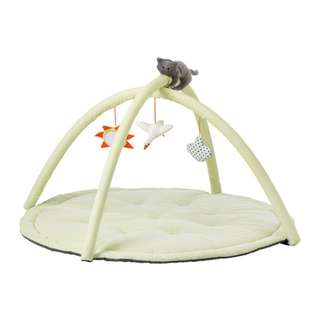 [IKEA] LEKA Baby gym, green
