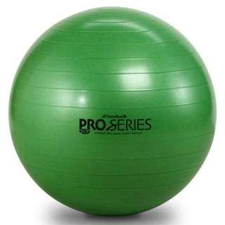 Thera-Band  Pro Series  Fit Ball