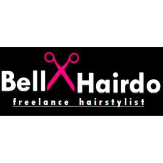 Bellahairdo Hair Home Services