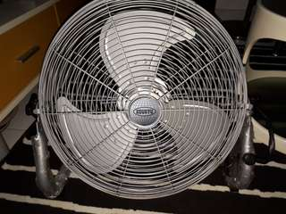 16 in Superspeed Industrial Fan