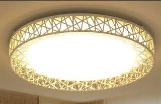 Ceiling Lamp brand new 27cm