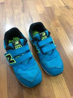 Authentic New Balance Sports Shoes
