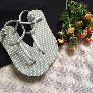 Planet Beach Sandals