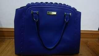 Original Kate Spade sling bag