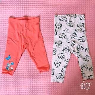 Baby Tights/pants