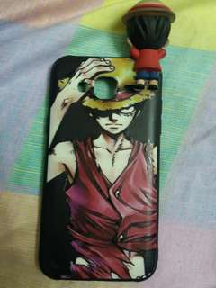 One Piece Case for Samsung Galaxy J5 2015
