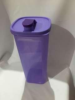 water bottle 2L