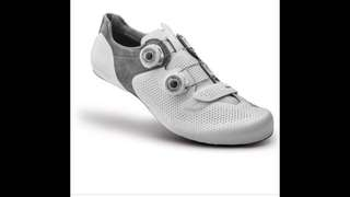 Specialized S Works 6 RD shoes- bnib