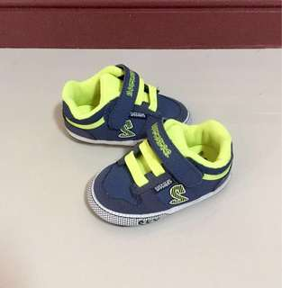 Skechers | Baby Shoes
