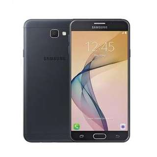 Sqmsung Galaxy J7 Prime Bisa Kredit