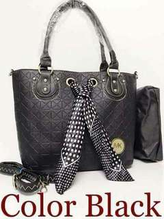 MK Bags (Replica)