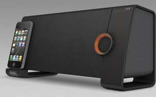 Tango TRX Bluetooth Speaker