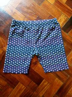 Baby's Pants/Shorts