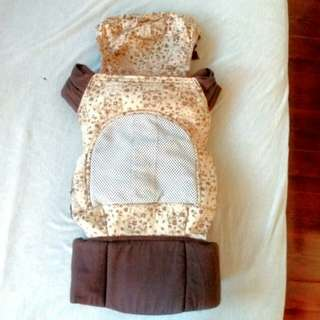 Baby Company Baby carrier