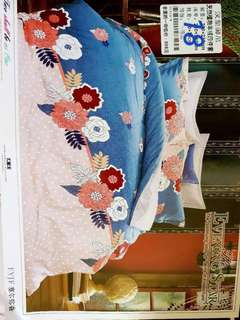 Brand new good quality bed sheet