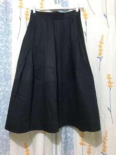 Cos skirt 裙