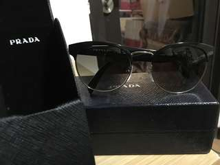 Prada Shades -Authentic