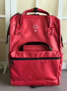 Anello water proof bag medium size