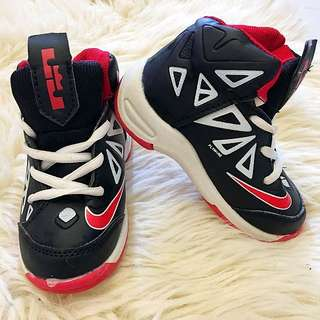 Nike Shoes Kids