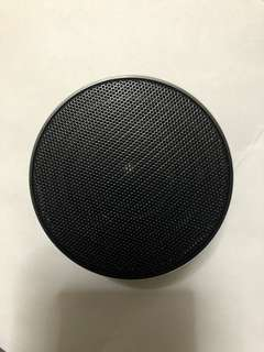 EMC 藍牙喇叭 Bluetooth Speaker