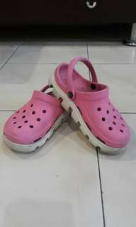 Crocs for children ORIGINAL