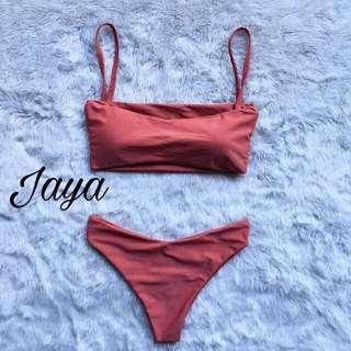 Jaya swimsuit