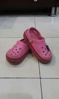Crocs for children ORIGINAL