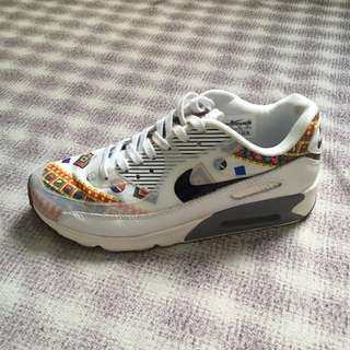 Authentic Nike Airmax
