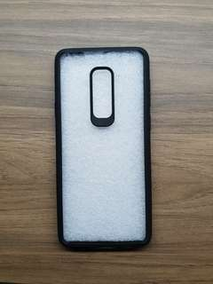 Samsung S9+ cover