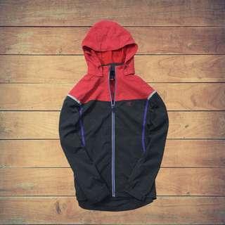 Prospect Outdoor Jacket