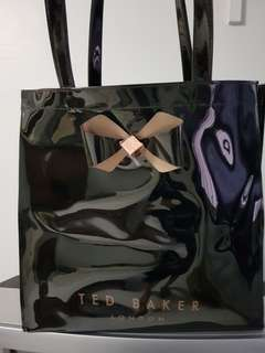 884fde6f26 ted baker bag authentic | Luxury | Carousell Singapore