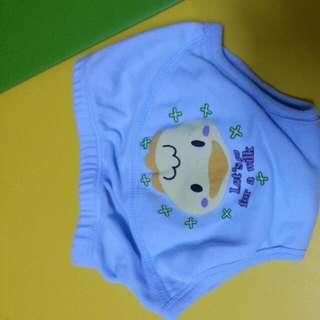 Used - Toddler Training Pant