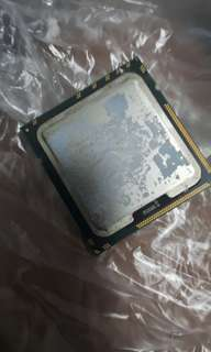 Intel i7-920