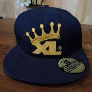 X-Large Caps